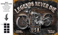 DS-TIN-BIKE-1630-LEGENDSNEVERDIE