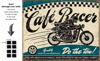 DS-TIN-BIKE-2033-CAFERACER