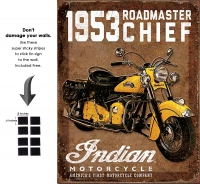 DS-TIN-BIKE-1932-ROADMASTER