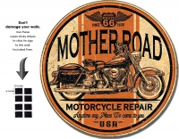 DS-TIN-BIKE-1697-MOTHERROADREPAIR