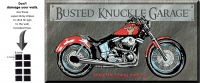 DS-TIN-BIKE-1165-BUSTEDKNUCKLE
