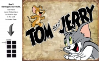 DS-TIN-CARTOON-1855-TOMNJERRY