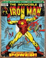 DS-TIN-MARVELCOMICS-1969