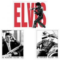 DS-TIN-ELVIS-SET-A