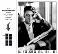 DS-TIN-ELVIS-949-WERTHEIMER