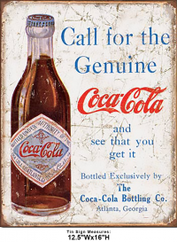 DS-TIN-FOODBEVERAGE-1918-COKEGENIUNE