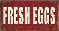 DS-TIN-FOODBEVERAGE-1807-FRESHEGGS