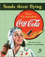 DS-TIN-FOODBEVERAGE-1045-THIRSTFLYING