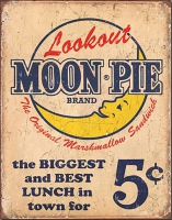 DS-TIN-FOODBEVERAGE-1801-MOONPIE