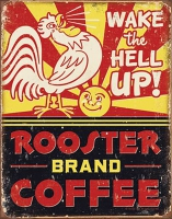 DS-TIN-FOODBEVERAGE-1793-ROOSTERCOFFEE