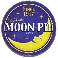 DS-TIN-FOODBEVERAGE-1802-MOONPIE