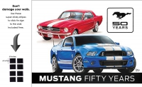 DS-TIN-FORD-1993-MUSTANG50TH