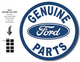 DS-TIN-FORD-791-GENUINEPARTS