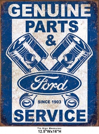 DS-TIN-FORD-2068-PISTONS