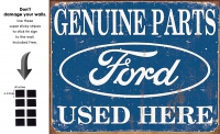 DS-TIN-FORD-1422-FORDPARTS