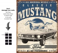 DS-TIN-FORD-1813-MUSTANG