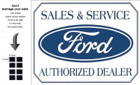 DS-TIN-FORD-580-FORDLOGO