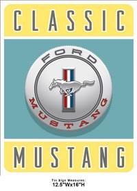 DS-TIN-FORD-1122-CLASSICMUSTANG