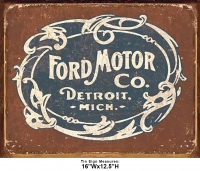 DS-TIN-FORD-1707-HISTORICLOGO
