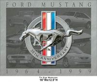 DS-TIN-FORD-902-ANNIVERSARY