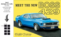 DS-TIN-FORD-703-MUSTANGBOSS