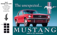 DS-TIN-FORD-579-FORDMUSTANG
