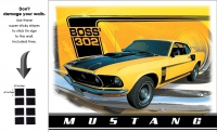 DS-TIN-FORD-1241-FORDMUSTANGBOSS