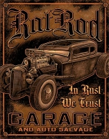 DS-TIN-GARAGE-1895-RATRODGARAGE