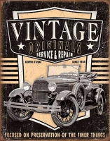 DS-TIN-GARAGE-2027-VINTAGE