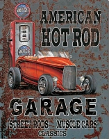 DS-TIN-GARAGE-1539-AMERICANHOTROD