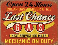 DS-TIN-GARAGE-1684-LASTCHANCEGAS