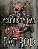 DS-TIN-GARAGE-1538-RATROD