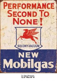 DS-TIN-GASOIL-1725-NEWMOBILGAS
