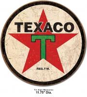DS-TIN-GASOIL-1798-TEXACO