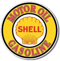 DS-TIN-GASOIL-830-SHELL