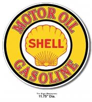 DS-TIN-GASOIL-830-SHELL