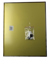 DS-TIN-GASOIL-2089-DRUMS