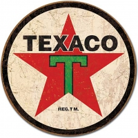 DS-TIN-GASOIL-1798-TEXACO