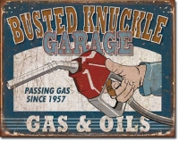 DS-TIN-GASOIL-1738-KNUCKLES