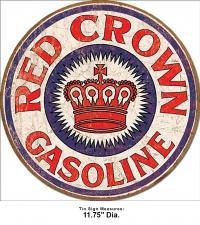 DS-TIN-GASOIL-1899-REDCROWN