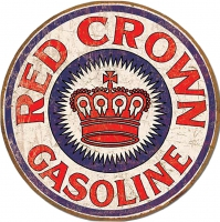 DS-TIN-GASOIL-1899-REDCROWN