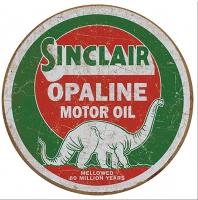DS-TIN-GASOIL-2047-OPALINE