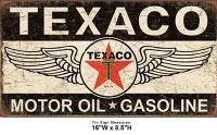 DS-TIN-GASOIL-1896-WINGEDLOGO