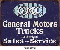 DS-TIN-GM-2069-GMCTRUCKS