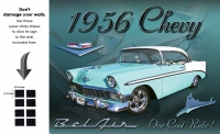 DS-TIN-GM-1607-CHEVY1956