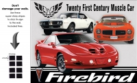 DS-TIN-GM-1770-PONTIACFIREBIRD