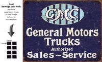 DS-TIN-GM-2069-GMCTRUCKS