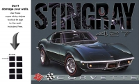 DS-TIN-GM-2101-CORVETTE1968
