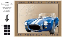 DS-TIN-GM-801-SHELBYCOBRA
