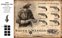 DS-TIN-GUNSNCART-1743-SMITHWESSON